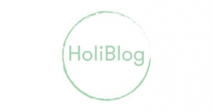 HoliBody HoliBlog yoga health & more