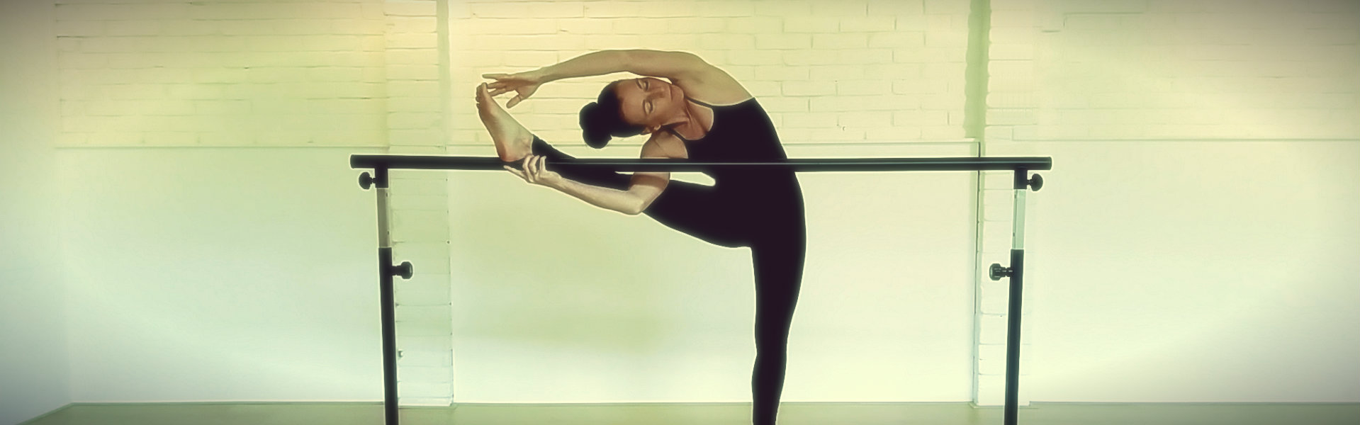 Ballet Barre_PIlates_Booty Bootcamp_workout